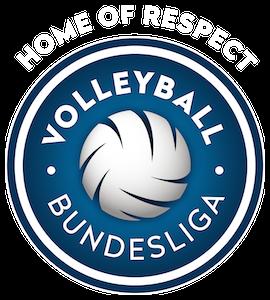 2 Bundesliga Nord Women