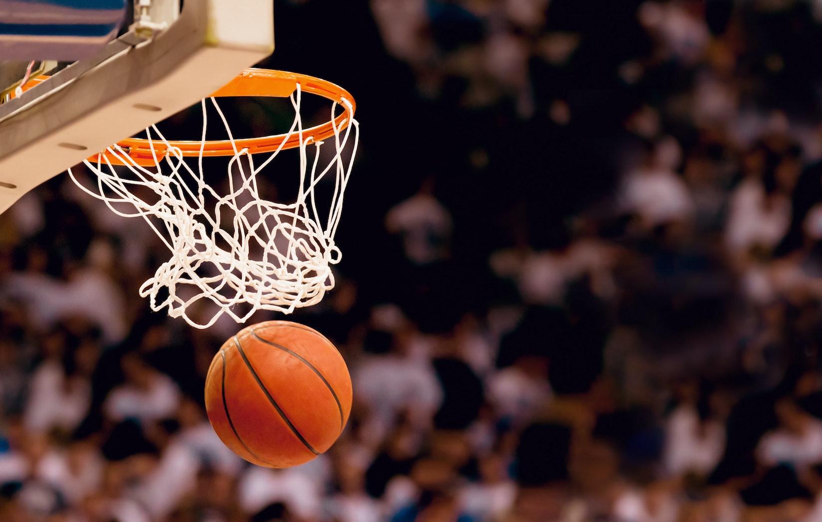 19.12.2020, 19:00 Uhr: SG ART Giants Düsseldorf vs. EN Baskets Schwelm