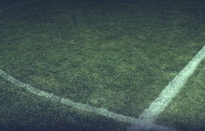 TSV Germania Windeck - 1