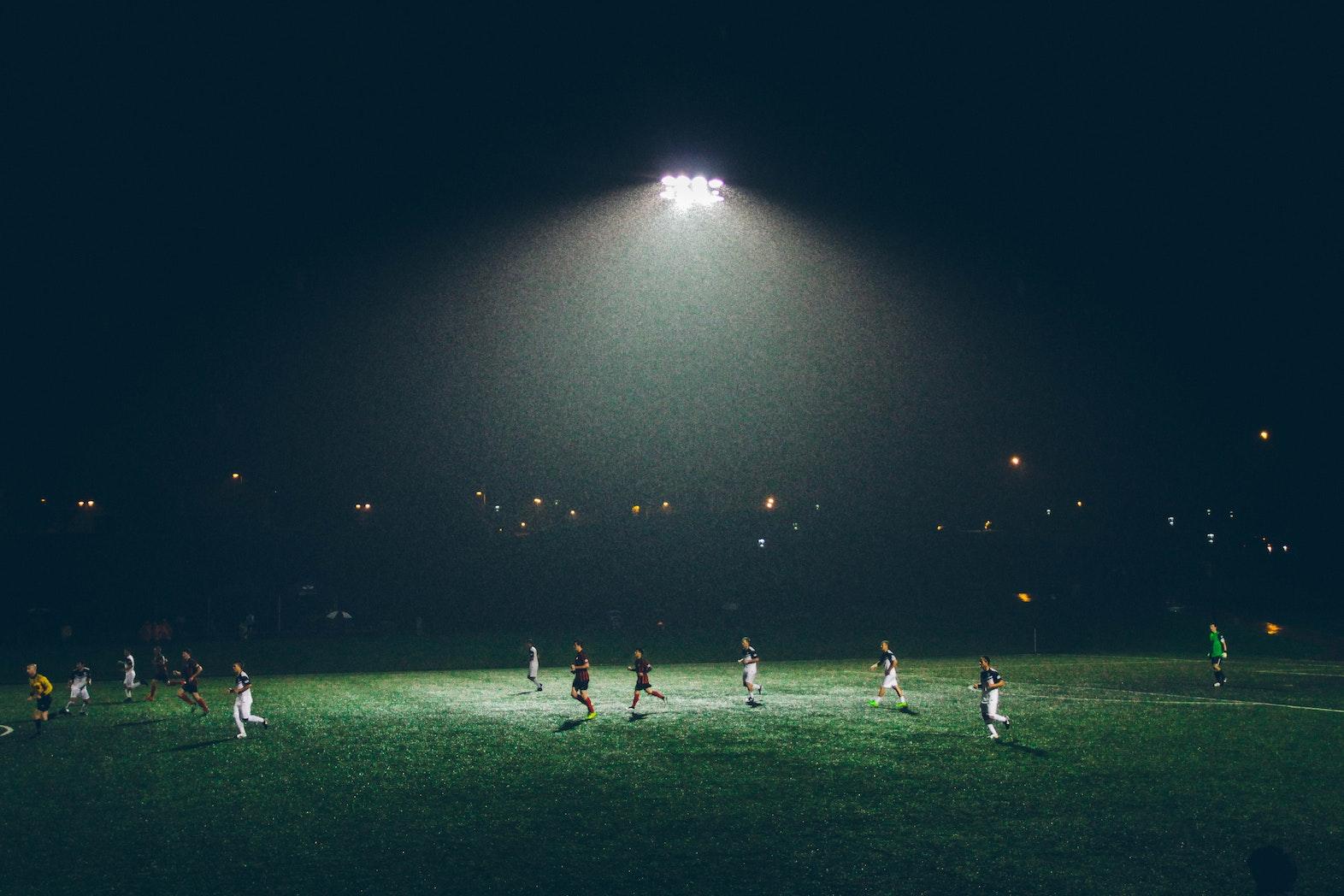 10.04.2021, 14:00 Uhr: FC Wegberg-Beeck vs. Fortuna Düsseldorf U23